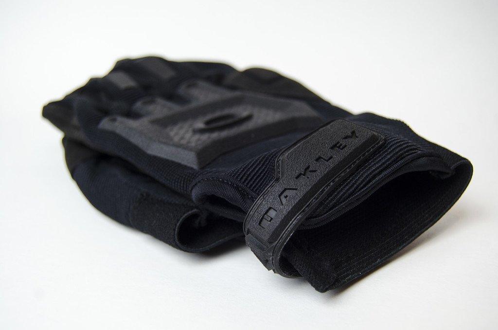 48620de8247 Oakley Flexion Glove Review