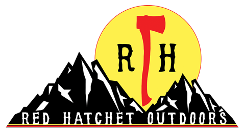 Red Hatchet Outdoors