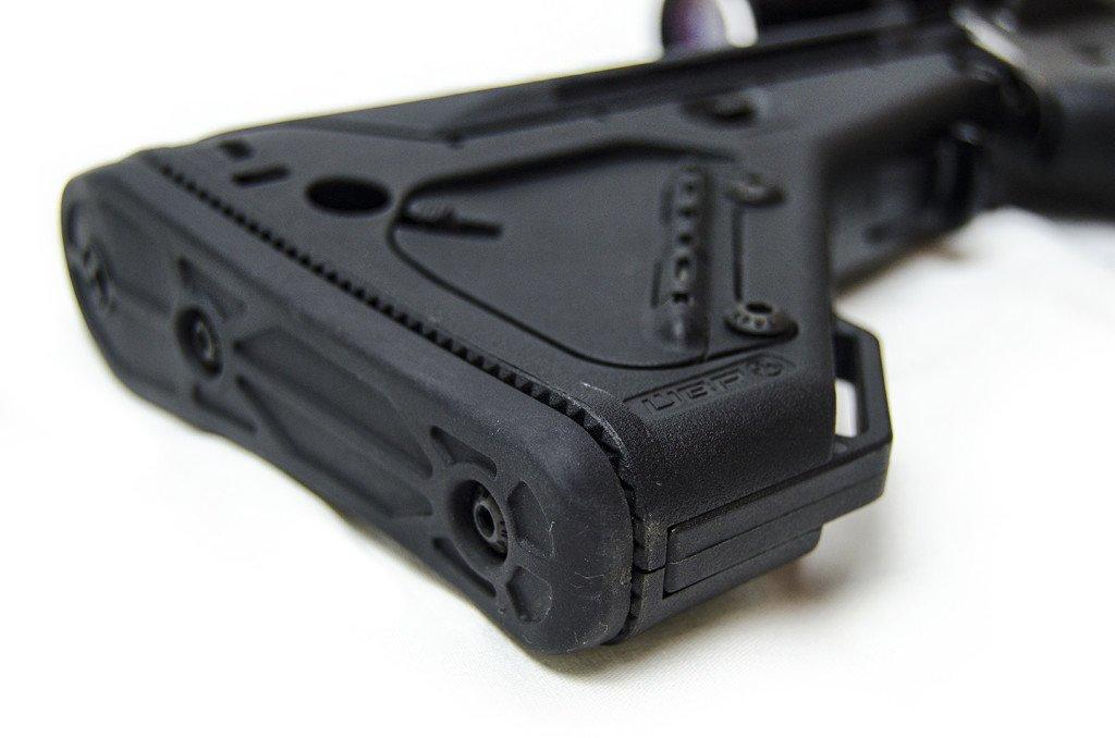 AR15 DMR Build Parts List & Reviews: What We Learned